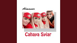 Download Mp3 Sahabat Karib