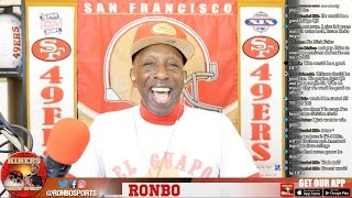 49ers Fans Weekly: Josh McDaniel, Steve McVay & Kyle Shanahan! Who Will It Be?!