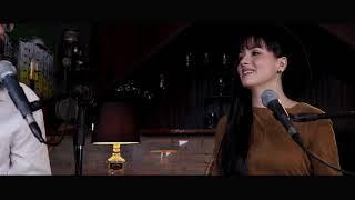 Locomotiva Encontros - Irwing Batista e Fabiana Fragoso/ Can't Get You Out Of My Head/Kylie Minogue