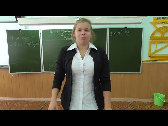 Дарья Доронина читает произведение «Роман Горбуна» (Бунин Иван Алексеевич)