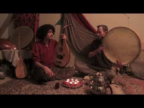 Çok Nice Tea Sessions - Yavaran Masem