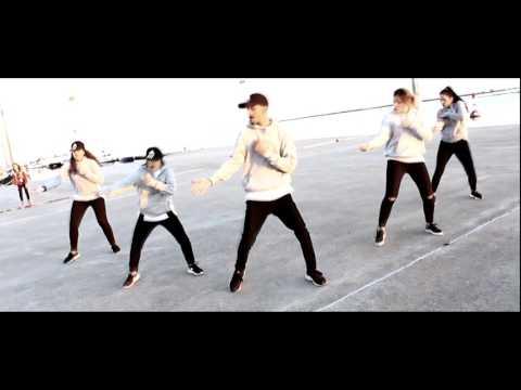 Joel Oliveira- Unlock the Swag