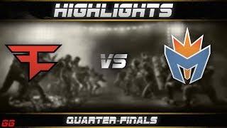 FaZe Clan vs Mock-it | R6 Pro League S8 Finals Highlights thumbnail
