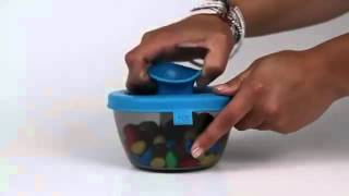 VacuVin PopSome Candy & Nuts.mp4