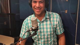 C'est que du bonheur -  Manuiarii : interprète en tahitien les chants de Vaiana  - ...