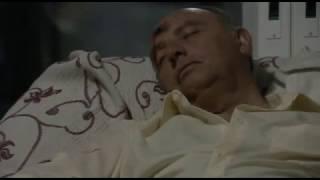 Генезис/Genesis: En la mente del asesino, Испания/Spain, криминал, сериал 2006 г., 6 серия