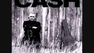 Johnny Cash - Spiritual