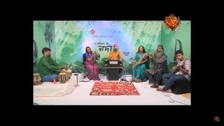 Indrani Mahato's episode of