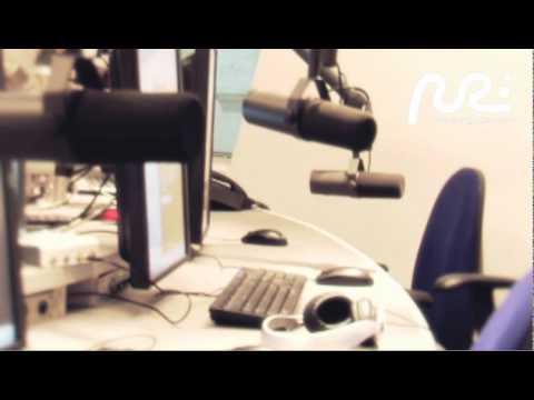 Radio Zet - Poland - video demo 2010
