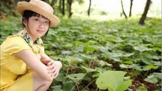 つながる心 つながる力 みんなでつくる復興コンサート2013 」~仙台フィ...