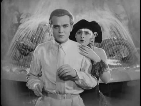 Metropolis - 1927 (Spanish Subtitles)