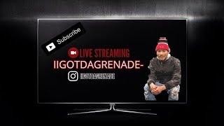 Fortnite Livestream | New Skins in item shop |981+ wins