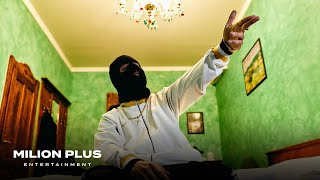 Koky - Talk Feat. Hasan (prod. Conspiracy Flat) OFF VD