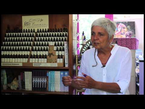 About Star Essences in Santa Barbara