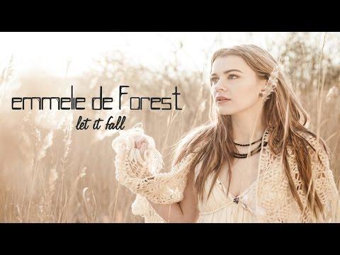 Emmelie De Forest - Let It Fall