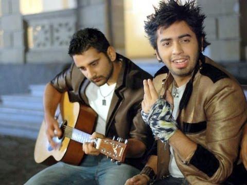Raeth - Mujhe Tum Se Pyaar Hai - Bollywood World