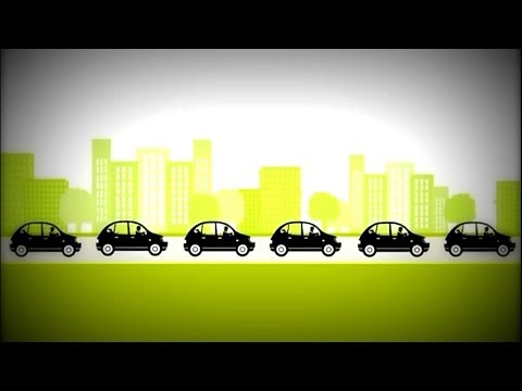 Sustainable IITD | Car Pooling Initiative