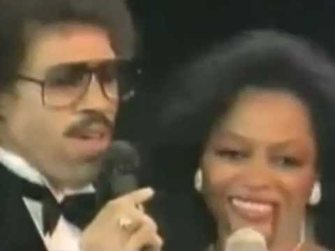 Endless Love - Diana Ross & Lionel Richie (1981).mp4