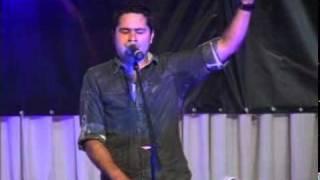 En Espiritu Y En Verdad - Concierto 2011 - Cuan Grande es El - Parte 11/11