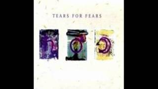 tears for fears  -  raoul and the kings of spain  ( audio )