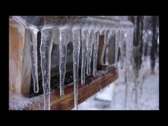 The SML Podcast - Episode 653: Cold Snap