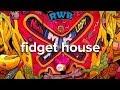 Fidget House Mix – January 2019