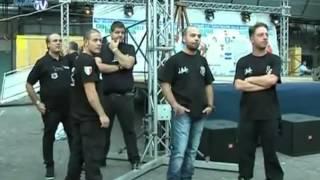 GMA-12-NAPOLI-backstage-video-nntv--gma-12