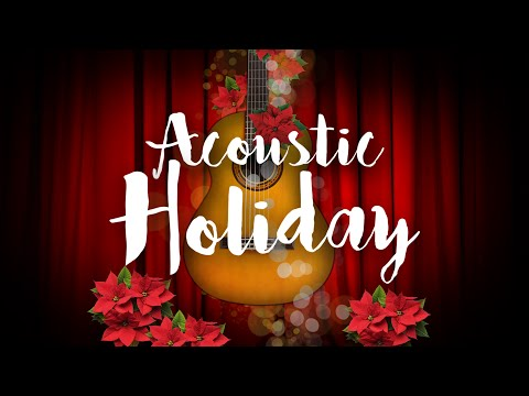 VOCAL POINT | Acoustic Holiday