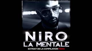Video Niro - La Mentale download MP3, 3GP, MP4, WEBM, AVI, FLV Januari 2018