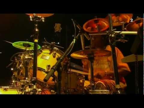 Living Colour - SACRED GROUND (live)
