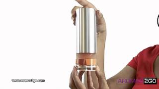 Contradiction Perfume for Women by Calvin Klein
