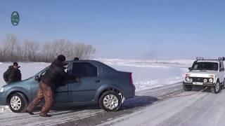 Как найти Судака Рыбалка на канале Иртыш-Караганда имени Сатпаева Насосная станция №11 GGGKaiSerTV