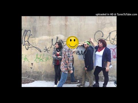 Jos. A. Banksy 2018 Improv4Humans