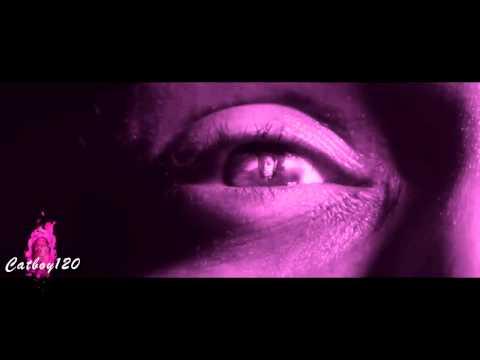 Nicki Minaj (Big Daddy) Ft Meek Mill {{FAN MUSIC-VIDEO}}