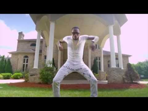 D'banj - Knocking On My Door (Official Music Video) | D'banj Records 2015