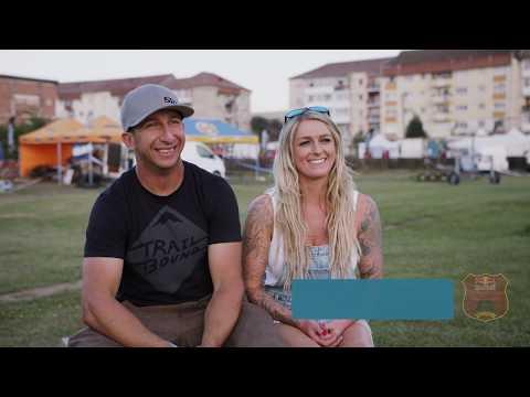 """DEUTSCH - Red Bull Romaniacs 2019 - Der Film. """"Hard Enduro Ist Ein Vertikaler Sport."""""""