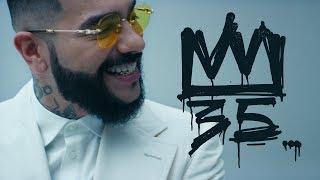 Download Тимати - 35 (Премьера клипа, 2018) Mp3 and Videos