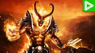 Top 10 Greatest World of Warcraft Villains