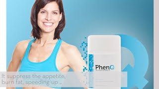Phenq Reviews 2018 - Phenq Customer Reviews 2018 - Phenq Reviews | Phenq Diet Pills