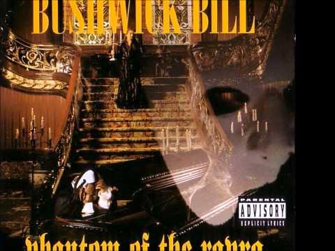 My Favorite Rap Albums Of 1995 Pt. I