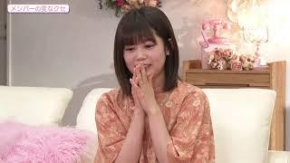 欅坂46 櫻坂46 尾関梨香.