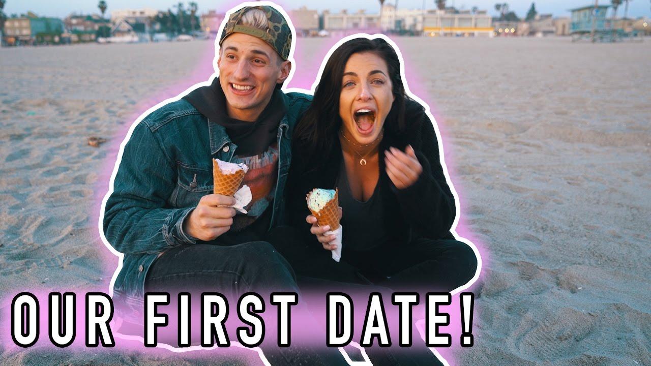 Voltando a viver online dating
