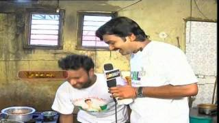 How To Make - Gongura Mutton Curry - Andhra Special - 01