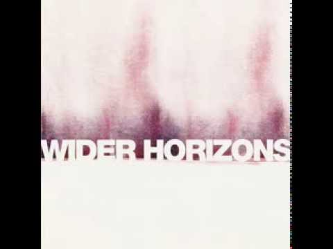 Various Artists - Wider Horizons [Full Album] Dub Ambient Chill