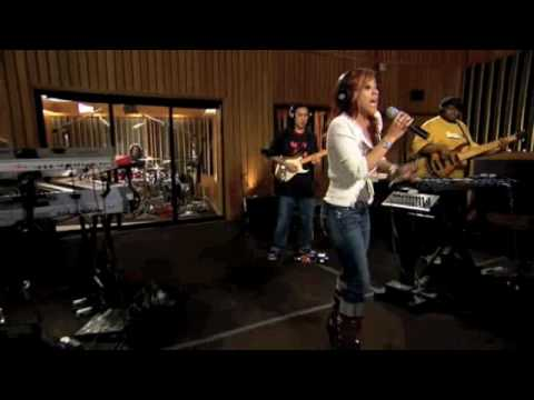 Tim Rawbiz W/ Keyshia Cole (I Changed My Mind) '06