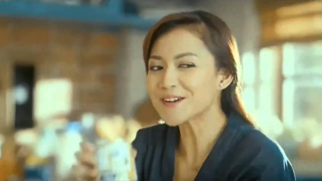 Hasil gambar untuk iklan susu puasa