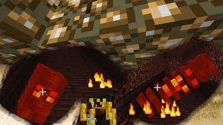 Minecraft - Blaze Rods