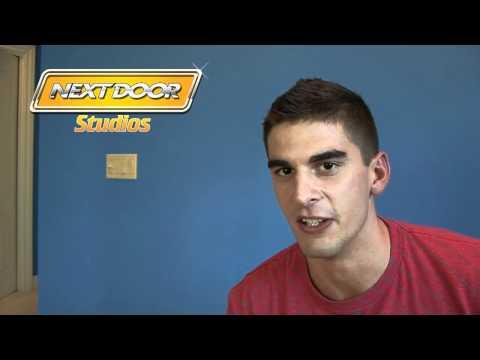 Exclusive Tyler Torro Pt. 1 - NDS Interview