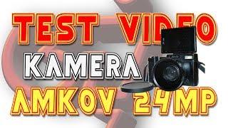 Video Test Video Cinematic Kamera Amkov 24MP, Outdoor 720p-30fps - minor Review (Bahasa Indonesia) download MP3, 3GP, MP4, WEBM, AVI, FLV Oktober 2018