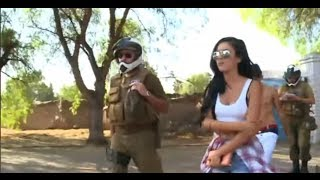 Los Mendez 4 - Capitulo 2 - (30/04/2014) - Despedidas de soltero.